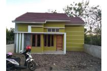 Rumah-Sleman-19