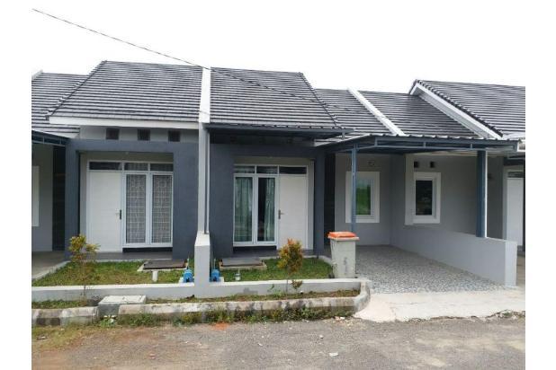 Rumah dijual di Cikoneng Dkt Agung Podomoro Buah batu   3 17327035