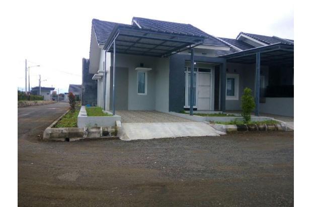 Rumah dijual di Cikoneng Dkt Agung Podomoro Buah batu   3 17327036
