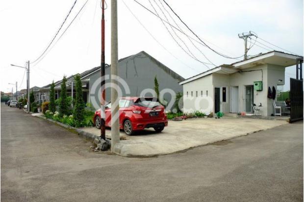 Rumah dijual di Cikoneng Dkt Agung Podomoro Buah batu   3 17327049