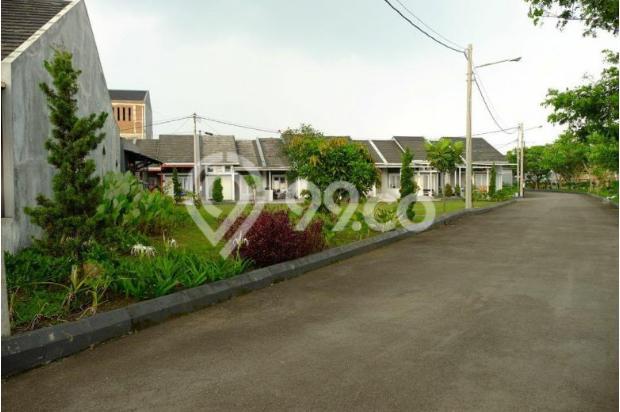Rumah dijual di Cikoneng Dkt Agung Podomoro Buah batu   3 17327053