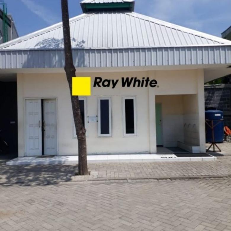 Pabrik Kayu Di Gresik Fasilitas Lengkap Siap Produksi  Info le