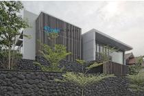 CLOSE TO SENAYAN CITY LUXURIOUS MODERN TROPICAL HOUSE
