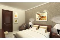 Disewakan Apartemen Pavilion 3 + 1 Bedroom ( FULL FURNISH BRAND NEW )