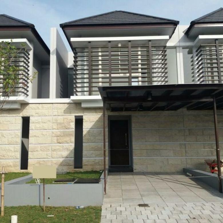 Jual Cepat Rumah Murah Pool Graha Surabaya Barat Harga Corona