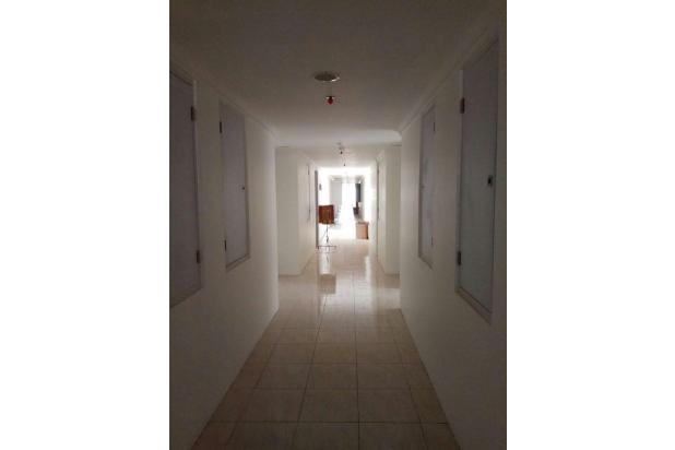 Rp412jt Apartemen Dijual