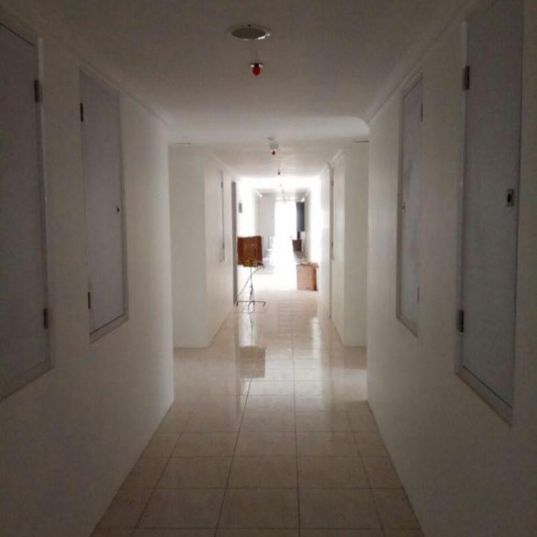 Apartemen-Semarang-3