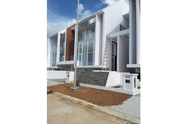 Rp3,31mily Rumah Dijual