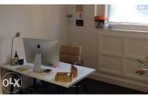 Virtual Office Paling Lengkap dan Murah di Kawasan Kuningan