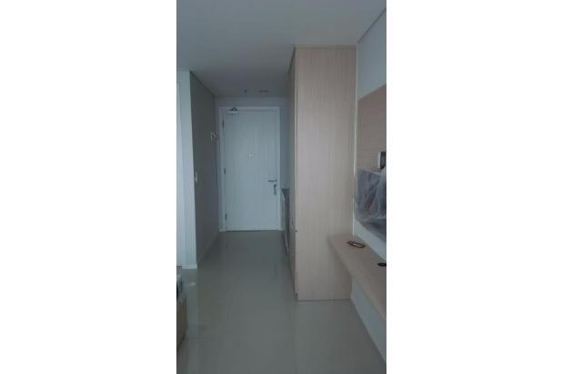 Rp790jt Apartemen Dijual
