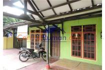 Dijual Rumah Murah Pinggir Jalan, Perumnas Cirebon
