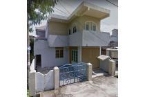 Dijual MURAH Rumah nyaman strategis dan usaha Kostn di Batu Aji Batam