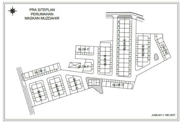 Rumah Dijual KPR tanpa bunga daerah ciseeng , bogor | SVS12 15672143