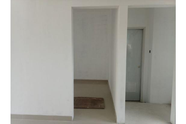 Rumah di Bekasi Dekat Tol, Garansi Pertahun 16521833