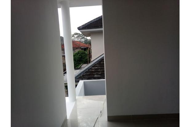 Rumah di Bekasi Dekat Tol, Garansi Pertahun 16521834
