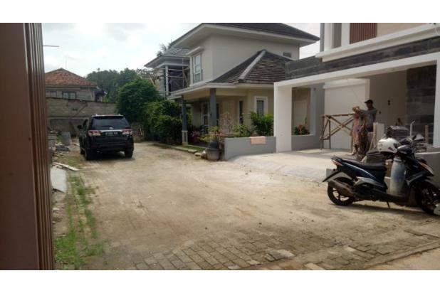 Rumah di Bekasi Dekat Tol, Garansi Pertahun 16521835