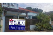 Rumah siap huni dekat  Jalan Panjang Kelapa dua