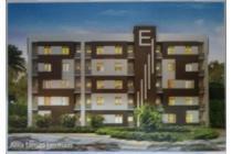 Apartemen-Tangerang-8