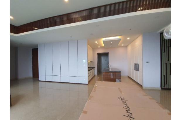 Rp22mily Apartemen Dijual