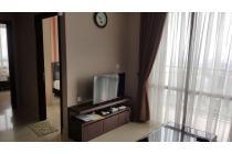 Dijual Apartemen Denpasar Residence 2BR 94Sqm, 2+1BR..