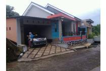 Rumah Murah Minimalis di Berbah dekat Bandara Adi Sucipto