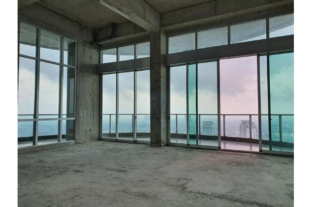 Rp29,9mily Apartemen Dijual
