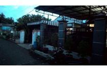Dijual Rumah Kost Strategis depan RSUD di Surodinawan Mojokerto