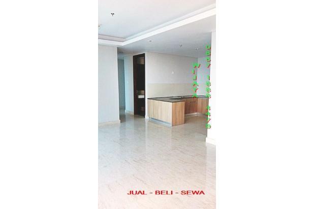 Rp4,75mily Apartemen Dijual