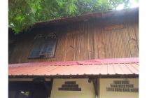 Rumah kos-kosan di Kramat Jati Jakarta Timur, Lokasi strategis