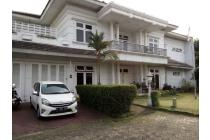 Dijual Rumah Mewah dan Luas di Perumahan Elite Pondok Labu Jakarta Selatan