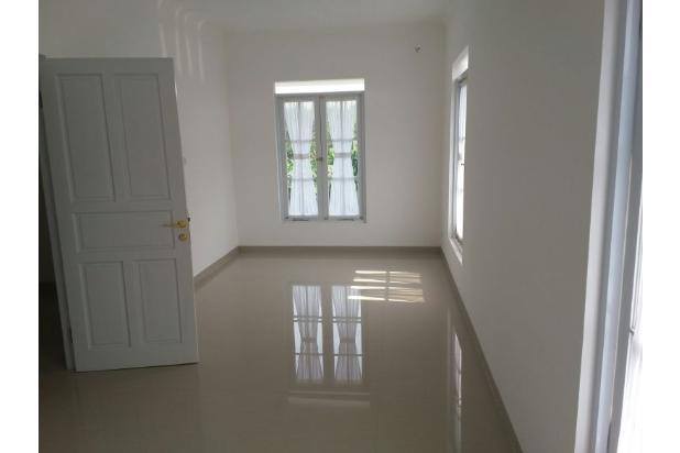 Rumah mewah desain modern komplek pondok gede 11066491