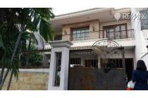 Rumah WR SUPRATMAN