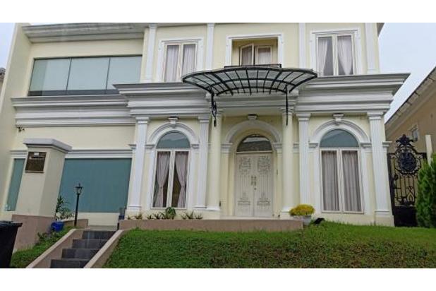 Rp5,67mily Rumah Dijual