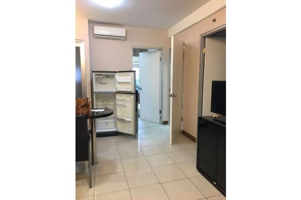 disewakan apartemen green bay 3BR full furnished bulanan bagus 15802214