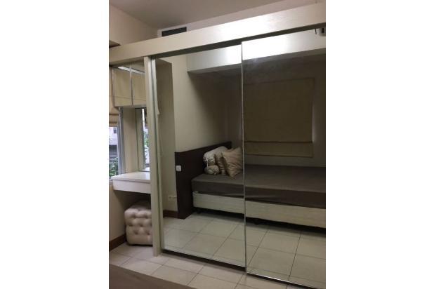 disewakan apartemen green bay 3BR full furnished bulanan bagus 15802215