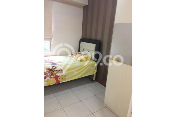 disewakan apartemen green bay 3BR full furnished bulanan bagus 15802217