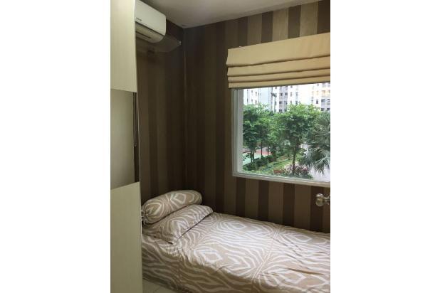 disewakan apartemen green bay 3BR full furnished bulanan bagus 15802216