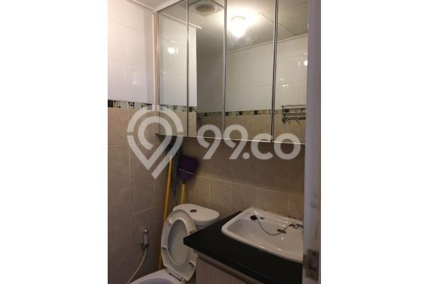 disewakan apartemen green bay 3BR full furnished bulanan bagus 15802219