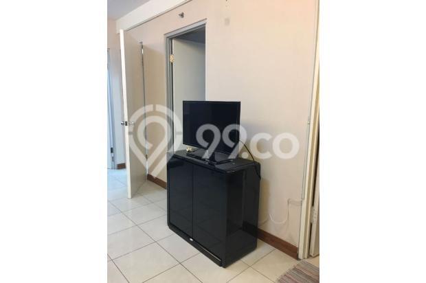 disewakan apartemen green bay 3BR full furnished bulanan bagus 15802221