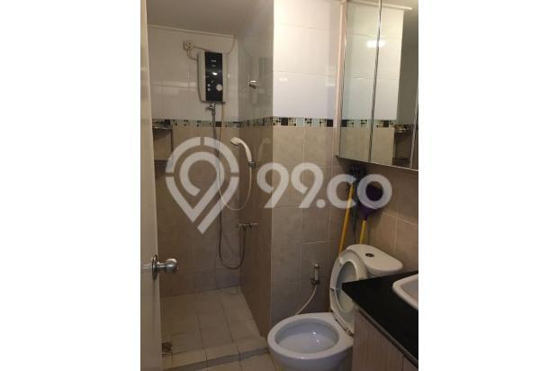 disewakan apartemen green bay 3BR full furnished bulanan bagus 15802218