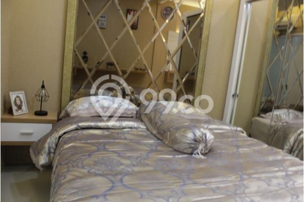 apartemen bekasi 17150424