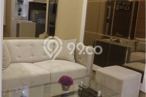apartemen bekasi 17150425