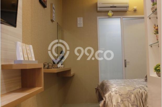 apartemen bekasi 17150426