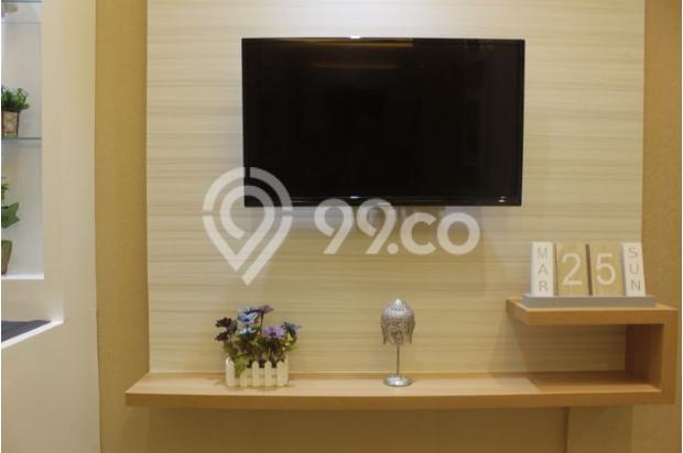 apartemen bekasi 17150429