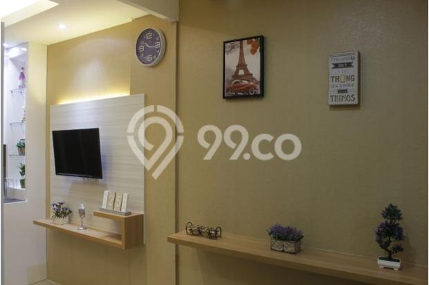 apartemen bekasi 17150440