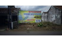 Grand Kavling Sumanding kota Banjar