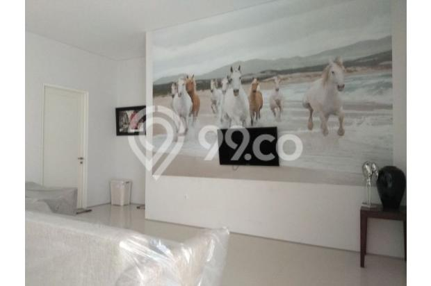 200 Dijual Rumah Baru Siap Huni manyar 8 14496770