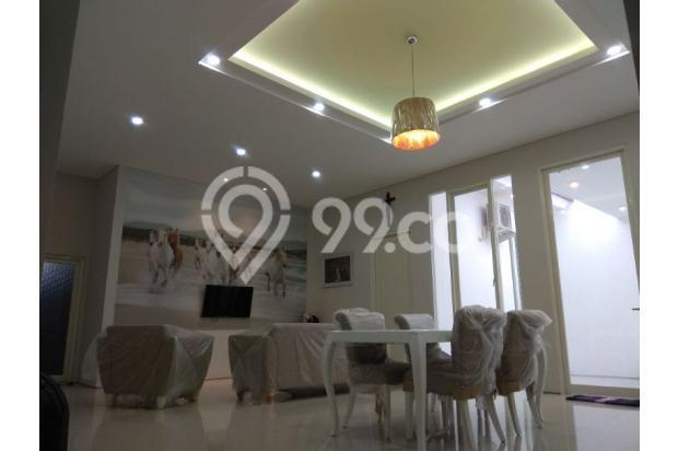 200 Dijual Rumah Baru Siap Huni manyar 8 14496777