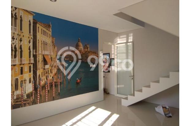 200 Dijual Rumah Baru Siap Huni manyar 8 14496778
