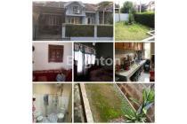 Rumah Dijual Tangerang